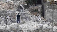 Škody po zemětřesení na Haiti se možná vyšplhají až k 264 miliardám